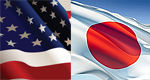 Japan vs USA: same battle, different times