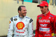 Stock car: Jacques Villeneuve happy with his performance in Brazilian race