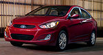 Next week on Auto123.com: we review the Kia Optima, Fiat 500 and Hyundai Accent