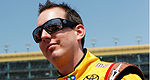 NASCAR: Kyle Busch on pole at Watkins Glen