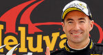 NASCAR: Marcos Ambrose finally rolls into Victory Lane