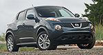 GM may take on Nissan's Juke