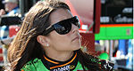 IndyCar: Danica Patrick to switch to NASCAR in 2012