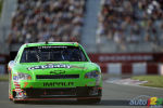 NASCAR Montr�al: Album photos de la s�rie Nationwide