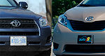 SUV or minivan? Things to consider for a smart choice