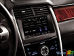 2012 Ford Edge EcoBoost First Impressions