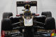 F1: Album photos de la premi�re course de Bruno Senna avec Lotus Renault