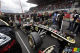 F1: Photo gallery of Bruno Senna's first race with Lotus Renault