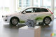 Volvo, Siemens launch EV partnership