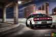 Dodge unveils sleek Charger Pursuit police car