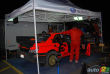 Rallyes canadiens: Album photos du Rallye D�fi de Ste-Agathe