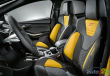 Frankfurt 2011: Ford unveils its 247-horsepower Focus ST