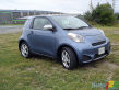 2012 Scion iQ First Impressions