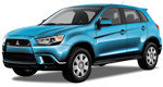 2011 Mitsubishi RVR GT 4WD Review (video)