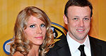 NASCAR: Matt Kenseth's wife injured in crash during practice for charity race