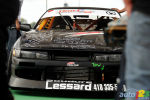 Drifting: Sixi�me et derni�re course du DMCC Pro-Am � Mirabel (+photos)
