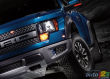 Ford F-150 SVT Raptor sharpens claws for 2012