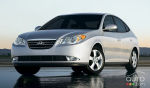 2007-2010 Hyundai Elantra Sedan Pre-Owned