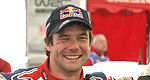 GT: Loeb Racing to enter Porsche Carrera Cup