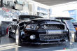 SEMA 2011: Eye candy from Galpin Auto Sports
