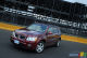 Pontiac Torrent 2006-2009 : occasion