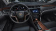 Los Angeles 2011: Meet the 2013 Cadillac XTS