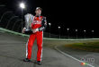 NASCAR: Photo gallery of Tony Stewart's decisive race at Homestead-Miami (+photos)