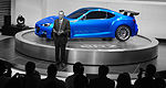 Top 10 Los Angeles Auto Show Unveilings