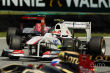 F1: Photo gallery of Mark Webber's win in Brazil (+photos)