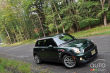 2011 MINI John Cooper Works Review