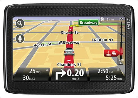 I as well Best Gps Holders besides Best Buy Electronics Gps Systems also Tomtom Easyport Mount moreover Sport Watch And Prise. on best buy tomtom gps mount