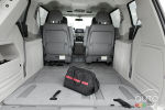 2011 Volkswagen Routan Highline Review (video)