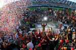 NASCAR: The 2011 season's review in photos