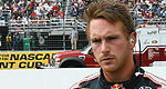 NASCAR: Scott Speed fera un retour en Coupe Sprint en 2012
