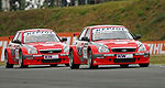 WTCC: Lada to enter two rounds in 2012