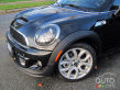 2012 MINI Cooper S Coup� Review