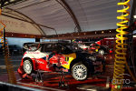 Rallye: Album photos du Rallye Monte-Carlo 2012 (+photos)