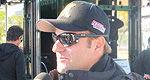 IndyCar: More mileage for Rubens Barrichello