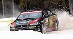 Canadian rallies: A look back on the 2012 Perce-Neige (+videos)