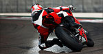 Ducati Panigale, my favourite