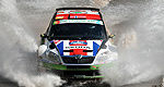 Rally: Andreas Mikkelsen takes IRC Rally Azores win