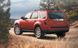 Mazda Tribute 2008 � 2011 d'occasion