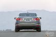 2013 Acura ILX Preview (video)