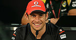 F1 Australia: Jenson Button gets off to a perfect 2012 start (+results)