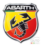 Abarth: A History of Making Small Go Fast