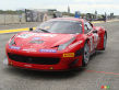 GT: Photo gallery of the GT1 race in Nogaro (+photos)