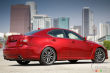 2012 Lexus IS F
