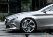 Mercedes rebels in Beijing with Concept Style Coup�
