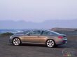 2004-2010 BMW 6-Series Pre-Owned