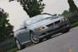 2008 BMW 6 Series Convertible